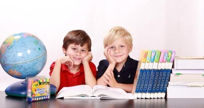 Ứng dụng IoT trong giáo dục